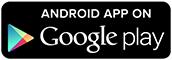 感動画アプリGoogleplay
