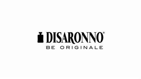 Disaronno--MAQUIA「ビューティ★キャンプ」