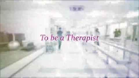 リハビリ(PT/ST/OT)療法士募集